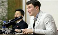 US student held prisoner by N. Korea dies days after release