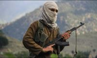 Taliban militant who attacked Malala Yousafzai killed in Karachi shootout