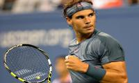 Nadal pulls out of ATP Finals after Goffin defeat