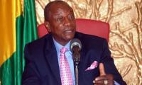 African Union says Zimbabwe crisis ´seems like coup´