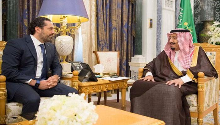 Saudi Arabia recalls ambassador to Berlin over FM Gabriel's comments