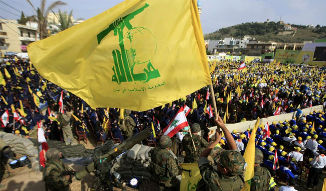 Saudis, allies discuss Iran ahead of Arab League meeting