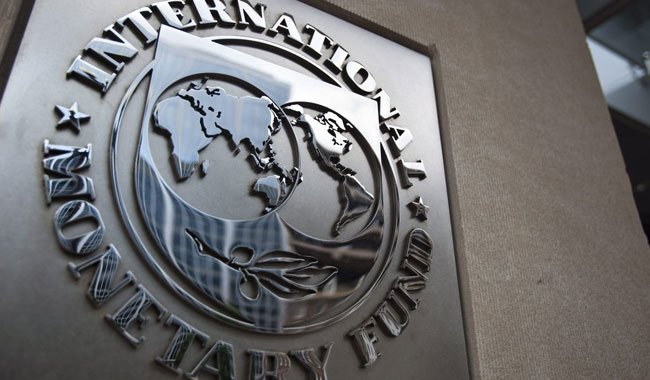 International Monetary Fund assures it has nothing to do with depreciation of Pakistani currency