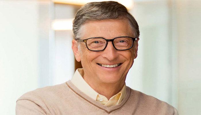Bill Gates Praises Akshay Kumar's 'Toilet Ek Prem Katha'