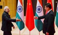 China media advises India to shun hostility, join CPEC