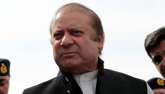 What has been happening in court is not being reported correctly: Nawaz