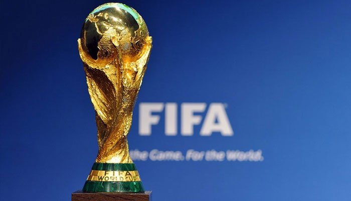 Αποτέλεσμα εικόνας για FIFA World Cup