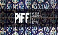 Karachi Film Society to host first Pakistan International Film Festival in March