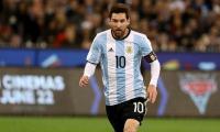 Lionel Messi: 'the 100 million-euro man'