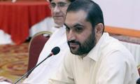 Abdul Quddus Bizenjo elected as new Balochistan chief minister
