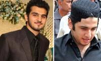 Shahzeb murder case: SC asks govt to put Shahrukh Jatoi, co-accused on ECL