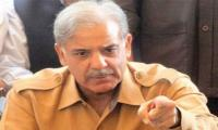CM Punjab forms committee to curb child abuse