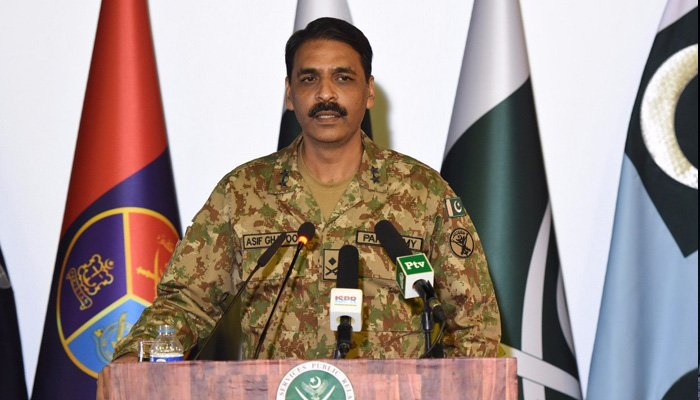 Indian Army Chief's Statement Amounts To Invitation For Nuclear Encounter, Says Pakistan