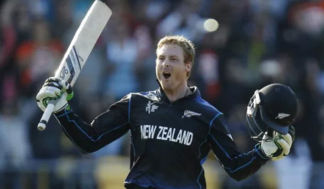 LIVE New Zealand vs Pakistan, 4th ODI at Hamilton: Cricket score and updates