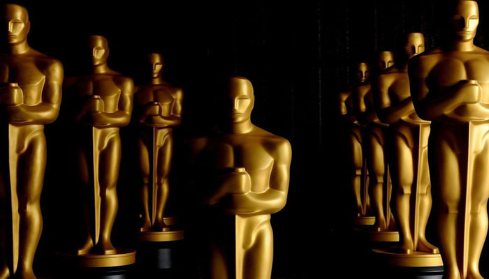 Oscar nominations snubs and surprises: James Franco, 'Wonder Woman' miss out