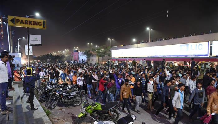 Need to stop 'Padmaavat' release at any cost: Karni Sena