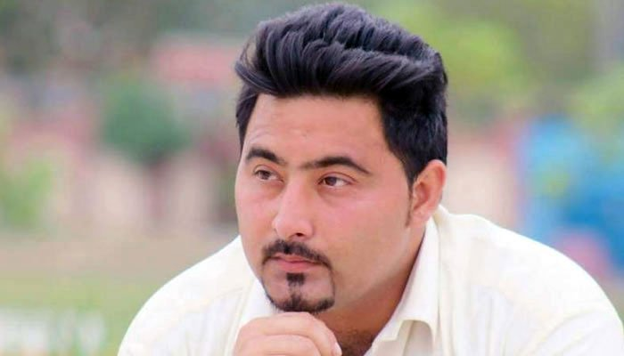 One awarded death sentence, 5 get life term in Mashal murder case
