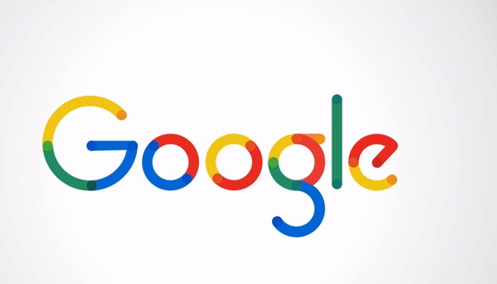 India Slaps Google With $21M Abuse Of Dominance Fine