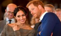Prince Harry and Meghan Markle plan wedding day carriage tour