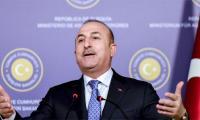 Turkey warns US to make or break strained ties