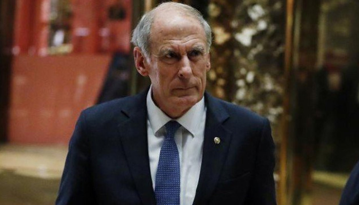 Russian Federation intends to keep meddling in U.S. elections — Intelligence Chiefs