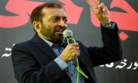 Farooq Sattar offers Rabita Committee to nominate candidates for Senate elections