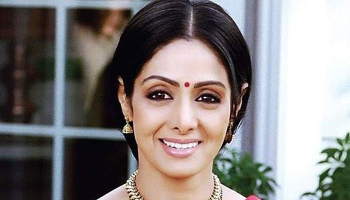 Sridevi is no more, dies of cardiac arrest in Dubai