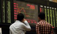 Pakistan's economic woes go from bad to worse ahead of polls: Bloomberg