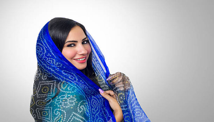 71399fd1c0810 Shayla is a long, rectangular scarf, mostly in black colour, worn by women  in the Persian Gulf region. It covers the head and is pinned on the  shoulders.