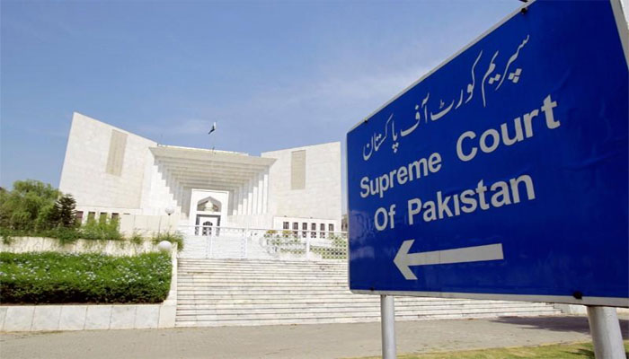 Four newly-elected senators already surrendered dual nationality: ECP