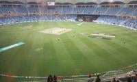 Why has PSL 3 failed to pull in big crowds?