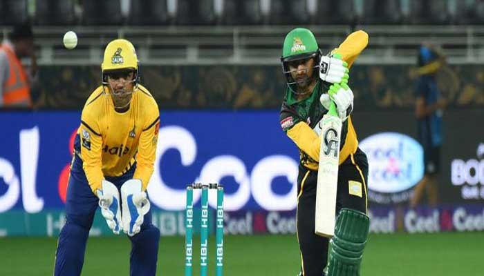 Confident Quetta Gladiators to play Karachi Kings in second PSL match today