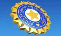New retainer structure with huge pay raise for India's top cricketers
