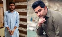 Main accused in Mashal murder case arrested: police