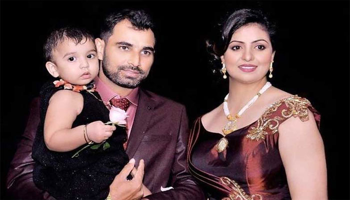 TL;DR: Shami charged with attempt to murder
