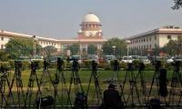 Indian Supreme Court permits passive euthanasia in landmark judgment