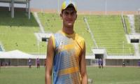 Shaheen's magic plays havoc as Sultans' batting shattered