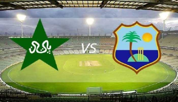 Windies to tour Pakistan for 3 T20Is
