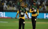 Multan Sultans win toss, bowl against Islamabad United