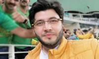 PSL 3: Zalmi owner Javed Afridi confident his team will bounce back