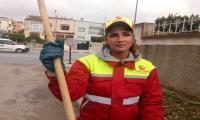 摩洛哥清洁剂成为一夜之间的感觉