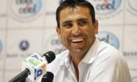 Younis Khan becomes father of second son
