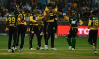 PSL 3: Sultans' coach laments 'we failed to adapt properly'