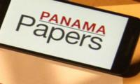 ´Panama Papers´ law firm shuts down operations