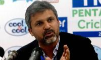 Moin Khan questions commitment of foreign players in PSL