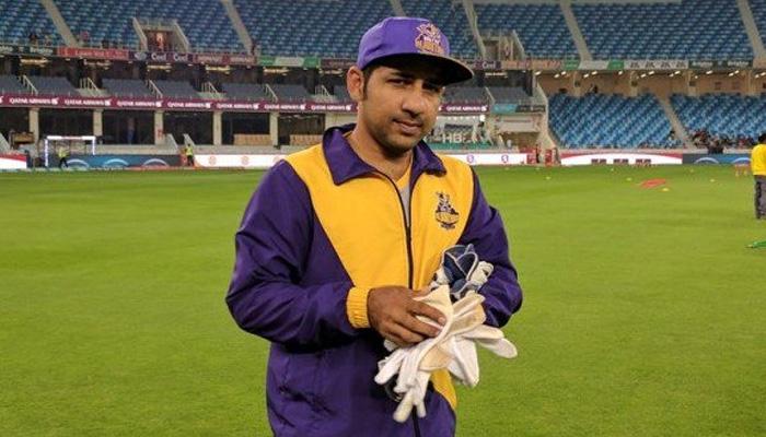 Pakistan gets Windies boost with T20 series in Karachi