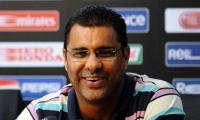 Waqar thanks foreign commentators for showing the world Pakistan is safe