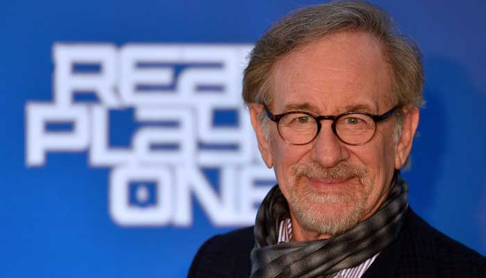 Steven Spielberg Says Adventures of Tintin 2 Is Still Moving Ahead