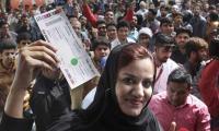 Guide for spectators attending PSL final in Karachi