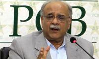PCB searches for suitable window to fit in T10 league